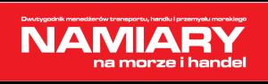 namiary-nowe-logo