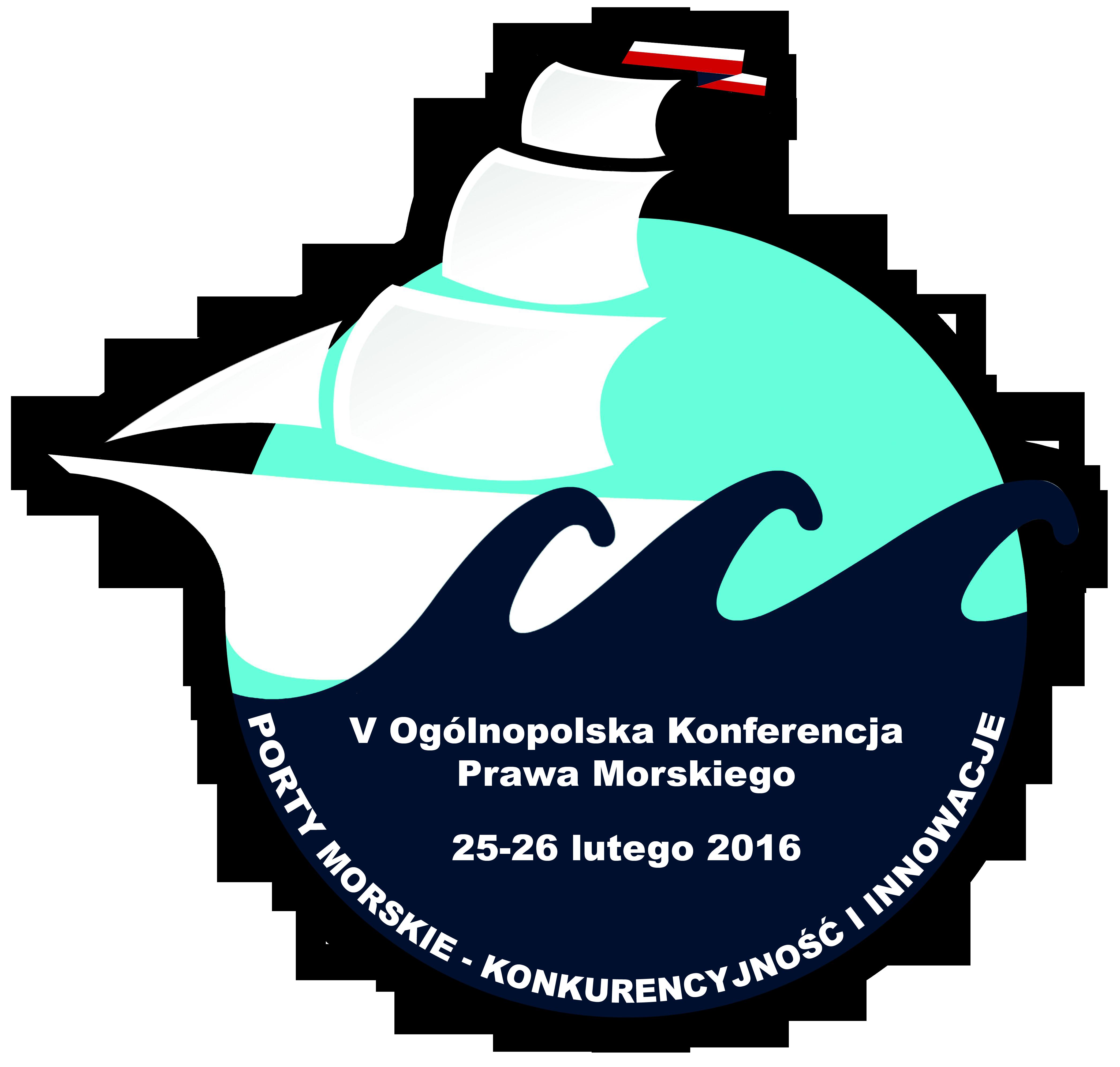 http://prawo-morskie.pl/wp-content/uploads/2016/01/logo5big.png
