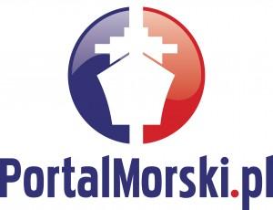 portal_logo_nowe